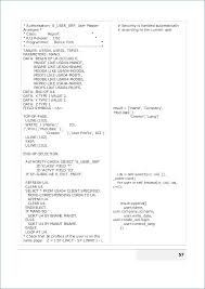 Resume Reference Format Simple Resume Reference Format Unique How To Format References A Resume