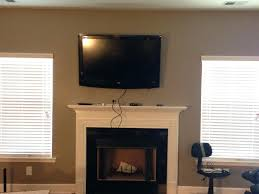 wall mount fireplace large size of fireplacecalm wall mounted electric fireplace mount gallery famous with tv