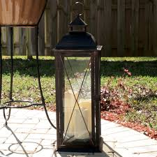 outdoor candle lanterns for patio. outdoor candle lanterns for patio