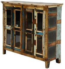 multi colored painted furniture. Multi Color Distressed Furniture Dumbfound Painted 4 Door Cabinet Rustic Mall By Home Interior 25 Colored T