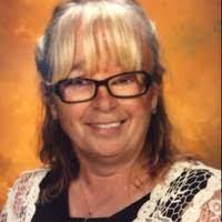 Verna Hickman - Liberty University - Fruitland, New Mexico | LinkedIn