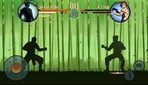 shadow fight 2 1 9 33 for android download