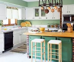 Decorating A White Kitchen Christmas Kitchen Decorating Ideas With Black Chairs And White