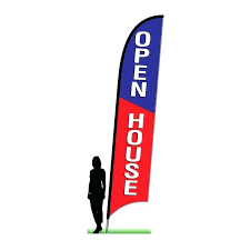 Open House Powerpoint Open House Flag Kit Bullishruncrypto Co