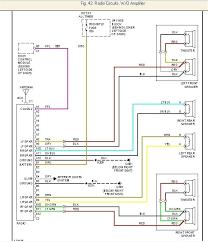 2000 pontiac sunfire headlight wiring diagram somurich com 2004 Pontiac Grand AM Radio Wiring Diagram 2000 pontiac sunfire headlight wiring diagram amusing picture for 2000 pontiac sunfire headlight wiring gallery 2000 pontiac grand prix radio