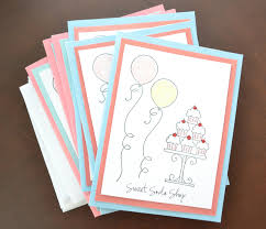 more article from diy birthday invitation templates