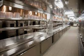 catering refrigeration and working tables wj kenyon