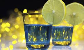 Resultado de imagen para Refresco de limón.