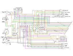 2007 Fxst Wiring Diagram – banksbanking info further 02 Road King Wiring Diagram   Wiring Diagram • together with Harley Davidson Wide Glide Wiring Diagram   Wiring Data moreover 2007 Ford Escape Wiring Diagram   britishpanto further Dyna Wiring Diagram   Wiring Diagram • in addition Funky Harley Chopper Wiring Diagram Pattern   Electrical and Wiring together with  besides ponent  free harley wiring diagram  Harleydavidson Wiring likewise 2004 Harley Davidson Wiring Diagram   Wiring Diagram as well 2007 Harley Davidson Sportster 1200 Wiring Diagram Street Bob Free furthermore . on 2007 harley davidson wiring diagram