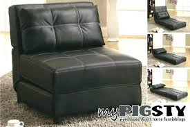 Chairs that convert to beds Convert Into Cool Chair Converts To Bed That Turns Into Twin Ottoman Chairs Convert Beds The House Wildjerseyssalecom Cool Chair Converts To Bed Twin Metro Sleeper Conversion Kitchen