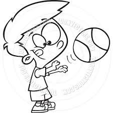 28 collection of basketball player cartoon drawing high quality 482fbe3253326e21562c19ae5cb494a4 cartoon basketball player boy black white