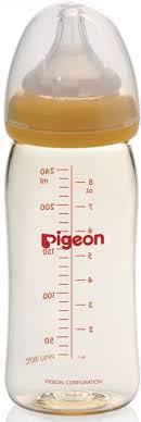 Купить товары для новорожденных <b>Pigeon</b> с доставкой по России