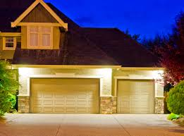 garage door repair boiseDifferent Types of Garage Doors  Garage Door Store Boise