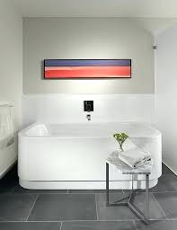 small freestanding bathtubs bathroom white small bathroom freestanding bathtub gray tile small freestanding bathtubs medium size