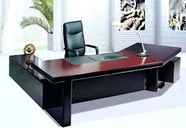 contemporary home office furniture uk. contemporary home office furniture uk. modern desk uk full size of officeswivel