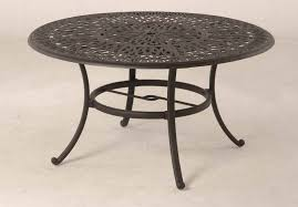 round outdoor patio table sectional lake 386 513 c 2 kitchen rh robmelanson com round glass patio table canada round plastic patio table canada