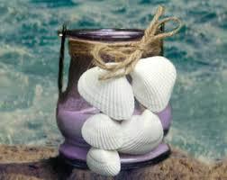 Best 25 Shell Display Ideas On Pinterest  Seashell Display Seashell Home Decor