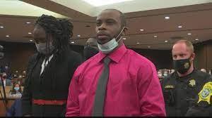 Judge lets Nathaniel Rowland speak ...