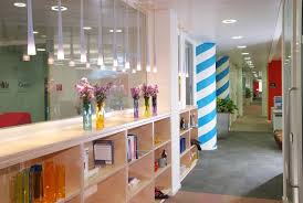 office beautiful munich google. Check Out The Colorful And Amazing Interiors Google Office In Munich. Beautiful Munich N
