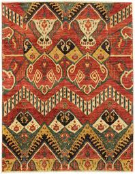 Carpet Design Gallery Suzani Ikat Designs Gallery Ikat Design Rug Hand Knotted