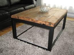Iron And Wood Coffee Table Metal Wood Glass Coffee Table Elegant Gold Metal Coffee Table As
