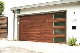 clopay garage doors reviews garage doors reviews non traditional steel garage doors gallery dyers garage doors