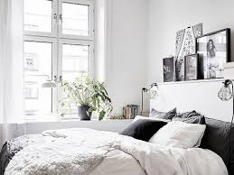 Best Bedroom Designs Gorgeous Black And White Master Bedroom Ideas Fresh 48 Best B E D R O O M