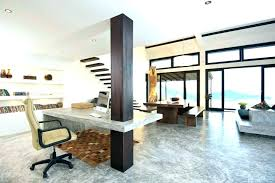 How to decorate office space Inspiration Elegant Office Space Decor And Office Space Decorating Ideas Office Space Decor Creative Office Space Ideas Unique Office Space Decoration Inside Good Office Space Decor And Office Space Decor Office Decorating