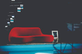 italian furniture company. One Of The Most Acclaimed High End Italian Furniture Designers Our Time, Zanotta Design Company Has A Story Filled With Passion, Innovation And
