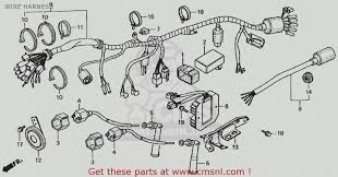 rebel wiring schematic wiring auto wiring diagrams instructions rebel wiring harness instructions rebel wiring schematic wiring auto wiring diagrams instructions maxxam 150 wiring harness diagram