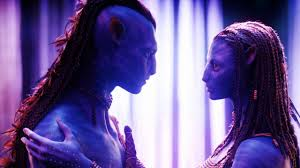 avatar special edition movie review