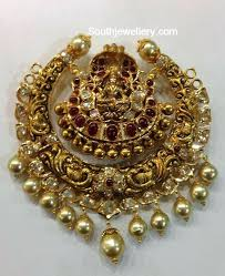 antique choker necklace india gold pendants pendant for jewellery making big designs home improvement exciting
