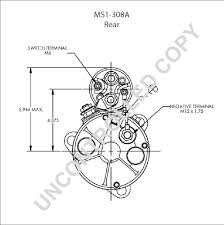 Ford Stereo Wiring Harness Diagram