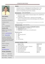 Build A Resume How To Build A Resume Horsh Beirut