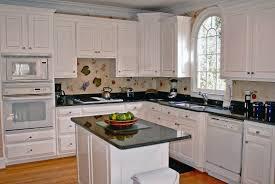 Kitchen Improvement Remodel Your Kitchen And Add Real Estate Value Insurance Restoration