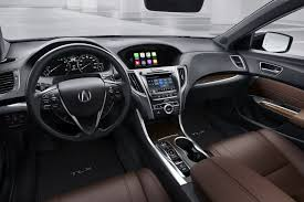 2018 acura suv. unique acura full size of uncategorized2018 acura mdx specs features price and release  date car  2018 acura suv