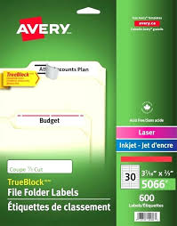 Avery Publisher Templates Template Avery 5309 Template For Publisher Label Fresh Filing