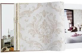 Small Picture Wall Paper Golden Wallpaper Wallpaper Tools Peel Off Wallpaper