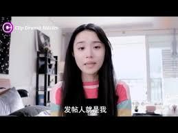 Di isubtitles, terdapat ribuan subtitle yang tersedia dalam beberapa bahasa (termasuk bahasa indonesia) untuk film dari seluruh dunia. Falling Into Your Smile Ep 28 Eng Sub Full Episode Lagu Mp3 Mp3 Dragon
