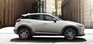 2018 mazda cx 3 financing in webster tx