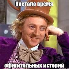 На місці розведення сил у Петрівському почалося розмінування території, - штаб ООС - Цензор.НЕТ 5409