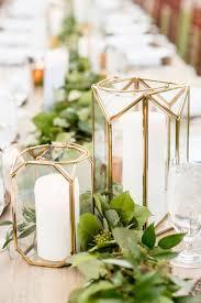Carolina Designs Ltd Candles The Sutherland Wedding Photos Wake Forest North Carolina