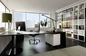 home office furniture collection. Gorgeous Modern Home Office Furniture Collections White Collection I