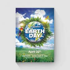 Earth Day Vectors Photos And Psd Files Free Download