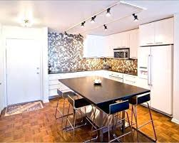 track lighting dining room. Track Lighting For Dining Room Table Kitchen Light Attractive Over . E