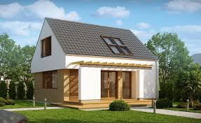 Small Modular Houses Is Affordable Housing  BEST HOUSE DESIGNSmall Affordable Homes