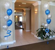 best 25 garage party decorations ideas