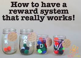How To Use A Pom Pom Reward System That Will Actually Work