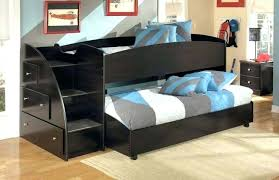 Boys Bedroom Furniture Boys Bedroom Set With Desk Luxury Kids And Unique Youth Bedroom Furniture For Boys Style