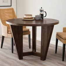 42 chalet table in antique ftc42 c2